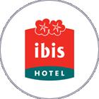 empresas ibis cleanfy